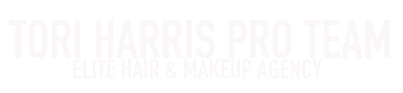Tori Harris Pro Team